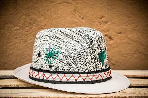 Sombrero2016